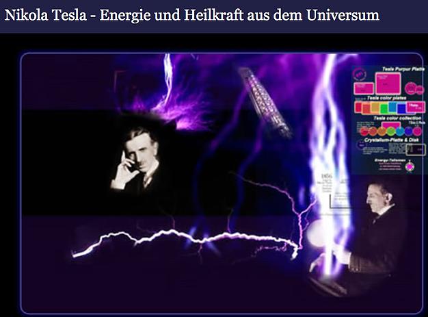 Neue wirtschaftliche und energetische Zeiten